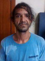 #LEIAMAIS  WWW.OBSERVADORINDEPENDENTE.COM FEIRA DE SANTANA: Detento com saída temporária é preso após roubar carro