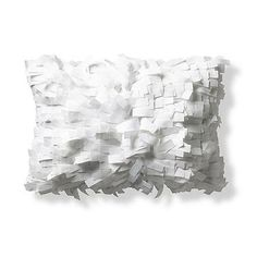 Outdoor Pillows - Outdoor Throw Pillows - All Weather Pillows - Grandin Road Toss Pillows, Outdoor Throw Pillows, Accent Pillows, Outdoor Garden Furniture, Outdoor Decor, Outdoor Ideas, David Bromstad, Living Room Pillows, Patio Accessories