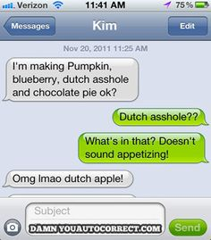 dutch what?