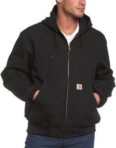 best winter jackets canada goose