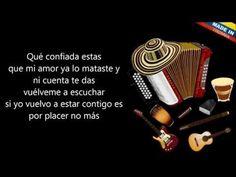 Jorge Celedon, Music Songs, Music Videos, America Album, I Dont Belong Here, Teheran, Spanish Music, It Hurts Me, Song Lyric Quotes