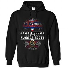 (GrownRoot001) GrownRoot001-004-HAWAII - #sudaderas hoodie #animal hoodie. WANT THIS => https://www.sunfrog.com/States/GrownRoot001-GrownRoot001-004-HAWAII-6971-Black-Hoodie.html?68278