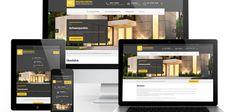 Webseiten Referenz - Statiker Schweinfurt Evo, Shops, Desktop Screenshot, Web Design, Search Engine Optimization, Weaving, Tents, Website Designs, Retail Stores