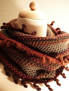 Free English pattern download, but need google account to access