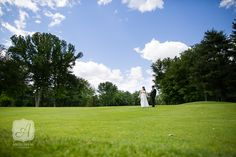 {Married} Jessica & Justin's Wedding at the Medford Village Country Club Jessica Justin, New Jersey, Catering, Wedding Venues, Dj, Golf, In This Moment, Country, Floral