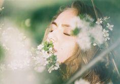(by kuptsova), on Flickr.