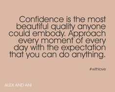 Every women should have confidence quotes and sayings sayings confidence thecheapjerseys Image collections