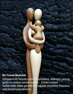 Realistic Wood Sculpture Art works by Giuseppe Rumerio Abstract Sculpture, Bronze Sculpture, Wood Sculpture, Metal Sculptures, Pregnancy Doctor, Ailee, Barbara Hepworth, Henry Moore, Louise Bourgeois