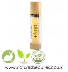 100 Pure Moroccan Argan Oil - Organic Skin Care A highly sought after 100 Pure Moroccan Argan Oil - Organic Skin Care http://www.naturesbeauties.co.uk/100-pure-moroccan-argan-oil---organic-skin-care-5523-p.asp
