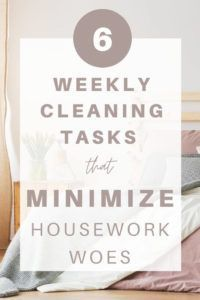 Have 4 walls and a roof? If so, you probably also have housework. And if you are fortunate to have a family, you likely have household chores on your To-Do list every single day. On this episode of The Sustainable Minimalists podcast: author Becky Rapinchuk shows us how to simplify household chores and create peaceful homes by enacting 5 specific daily rituals (and 6 weekly systems!) without adding extra work. Clean Mama, Peaceful Home, Extra Work, Weekly Cleaning, Mom Group, Household Chores, Organize Your Life, Time Management Tips, Life Organization