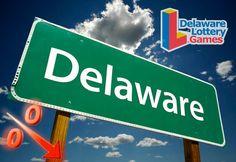 В Делавэре упали доходы от онлайн гемблинга.  Организация Delaware Lottery, отвечающая за контроль рынка азартных игр в американском штате Делавэр, сообщает о резком снижении доходов местных онлайн казино, зафиксированном в апреле этого года.