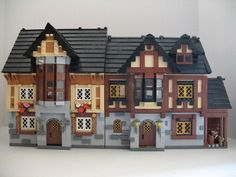 Brickshelf Gallery - img_6570.jpg