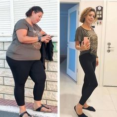 Every day, thousands of people lose weight successfully by this weight loss pills.  Click the pin to know more…  #weightloss #diet #fatlossjourney #weightlossprogress #weightlosstransformation #weightlossdiary #weightlossstory #weightlossjourney⁣ #lowcarb #lowcarbdiet #extremeweightloss #beforeandafterweightloss #weightlosscommunity #weightlossgoals #fatlosstips #burncalories #weightlosspills #weightlossproducts #weightlosssupplements #weightloss Before And After Weightloss, Weight Loss Before, Weight Loss Meal Plan, Weight Loss Journey, Weight Loss Tips, Lose Weight, Reduce Weight, Lose Fat, Cardio