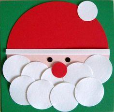 Tapa de Nadal