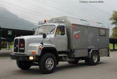 ○ SAURER Trucks, Vehicles, Bern, Switzerland, Truck, Rolling Stock, Vehicle, Cars, Tools