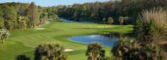 Beautiful Place in Orlando with Vacation Rental Home, Villa or Condos
