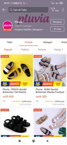 Best Online Clothing Stores, Online Shopping Sites, Shopping Stores, Online Shopping Clothes, Online Shop Baju, Iphone App Layout, Aesthetic Songs, Instagram Story Template, Shops