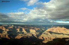 #grand #canyon