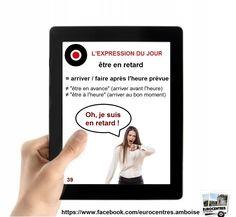 Eurocentres_Amboise_Expressions_39_En_retard.jpg (1256×1156)