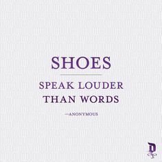 Shoes speak louder than words. —Anonymous #sacrificenothing #menswear #style #footwear #donumshoes
