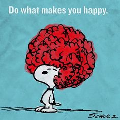 Billedresultat for snoopy charlie brown quotes Snoopy Love, Charlie Brown Y Snoopy, Snoopy And Woodstock, Happy Snoopy, Snoopy Quotes Love, Peanuts Cartoon, Peanuts Snoopy, Peanuts Comics, Good Night Quotes