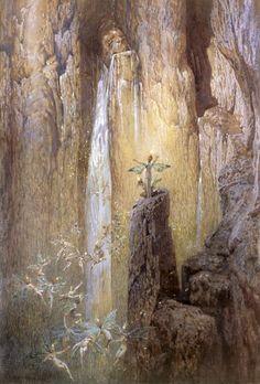 Picturing Spring: An Equinox Celebration | Tor.com