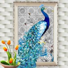 Arts,crafts & Sewing Earnest New 5d Diy Diamond Painting Cross Stitch Halloween Pumpkin Lamp Picture Mosaic Diamond Embroidery Hobby And Crafts