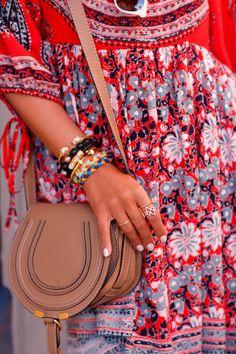 VivaLuxury - Fashion Blog by Annabelle Fleur: MINI IN MALIBU