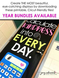 Browse over 170 educational resources created by Joey Udovich in the official Teachers Pay Teachers store. Middle School Classroom, First Grade Classroom, Kindergarten Classroom, Classroom Decor, Bulletin Board Display, Bulletin Boards, Fifth Grade, Second Grade, Bilingual Education
