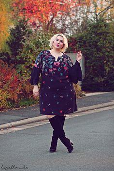 cb8fabbfe11 Plus Size Fashion for Women  plussize Curvy Girl Problems