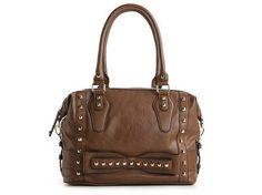 Jessica Simpson Avril Satchel All Handbags Handbags - DSW