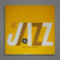jazz typo
