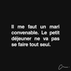 #UnBonMari #LesCartons