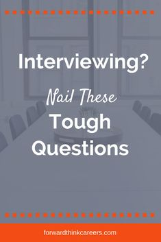 interview tips, interview questions, interview preparation, interview answers, #interviewtips, #interviewquestions, #interviewpreparation, #interviewanswers