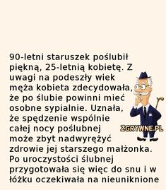 Weekend Humor, Smile Everyday, Man Humor, Dance, Memes, Picture Polish, Dancing, Meme