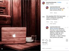 How To Reach 10,000 Followers on Instagram — Alexandre Kan Get Real Instagram Followers, Life Hacks Computer, Likes App, To Reach, Promote Your Business, Going To Work, Life Lessons, How Are You Feeling, Creative