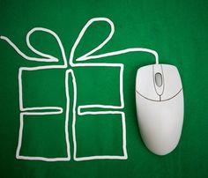 Alexandra's Randomness: Careful what you buy online