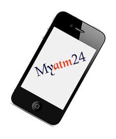 MYATM24