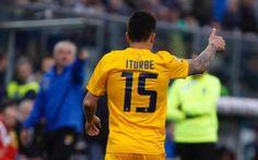 SERIE A - Calciomercato Roma, Iturbe giallorosso: 3 prove fanno un indizio?