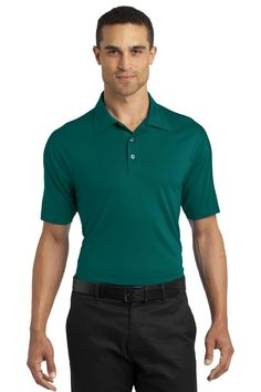 5a6f5b51fe 25 Best Custom Embroidered Corporate Wear images | Corporate attire ...