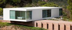 House in Melides | Architect: Pedro Reis Melides | Grândola, Portugal
