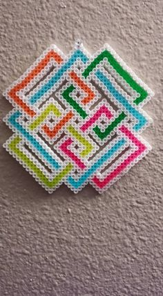 Perler Bead Crafts This craft will definitely take you back! Check out these 36 creative Perler Bead crafts!This craft will definitely take you back! Check out these 36 creative Perler Bead crafts! Perler Bead Designs, Hama Beads Design, Diy Perler Beads, Perler Bead Art, Diy Perler Bead Crafts, Hama Beads Coasters, Melty Bead Designs, Resin Crafts, Melty Bead Patterns