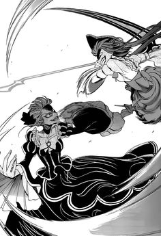 Read manga Umineko no Naku Koro ni Chiru Episode 8: Twilight of the Golden Witch Vol.006 Ch.027: Detective online in high quality