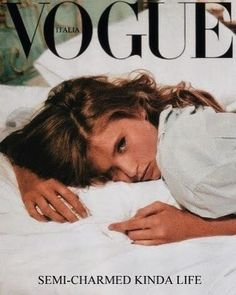 Fashion Magazine Editorial Design Vogue Covers 61 Ideas For 2019 Boujee Aesthetic, Aesthetic Collage, Aesthetic Vintage, Aesthetic Photo, Aesthetic Pictures, Mode Logos, Vintage Vogue Covers, Mode Poster, Petra Collins