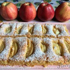 Delikátní domácí karamel hotový za 10 minut - mojekuchyn 20 Min, Tiramisu, Apple, Bread, Fruit, Food, Apple Fruit, Brot, Essen