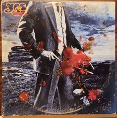 Limited Time 60% OFF Sale Yes / Tormato / 1978 Atlc / Jon Anderson / Rick Wakeman / RARE / Vinyl LP Record #ExperimentalRock