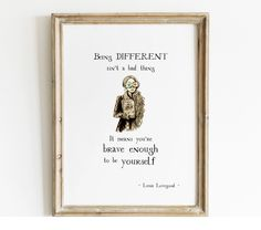 Harry Potter Quotes Poster – Magic Paperie Harry Potter Wall Art, Harry Potter Poster, Harry Potter Quotes, Luna Lovegood, Quote Posters, Sign Quotes, Printable Quotes, Printable Wall Art, Harry Potter Printables