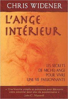 Résultats de recherche d'images pour «l'ange intérieur Chris Widener Le Dauphin Blanc 2008»