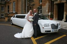 TCL Wedding limousine rental is also the perfect way to make the bride and groom feel like the King and Queen on that special day of days. Enjoy the East Coast as a true VIP forget about being chauffeured around in a Taxi. For more info Call us at: 800-662-6775 & 404-592-2679 or Visit our website for online Booking: http://www.limoairportservice.us