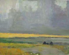 Olson-Larsen Galleries    www.olsonlarsen.com/index.cfm
